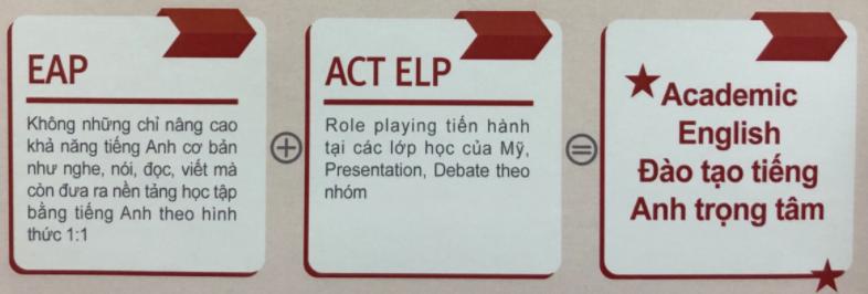 giao-trinh-hoc-tap-trai-he-ciec-1
