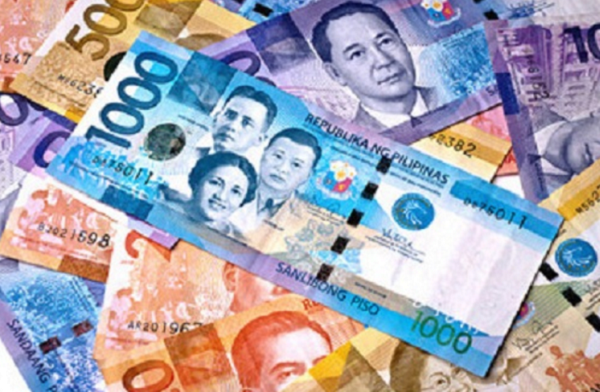 chi-phi-trai-he-du-hoc-tieng-anh-tai-philippines-3