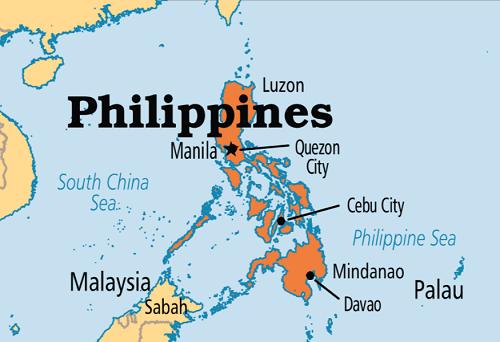 tim-hieu-khi-hau-khi-di-du-hoc-philippinestim-hieu-khi-hau-khi-di-du-hoc-philippines