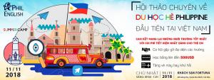 hoi-thao-chuyen-du-hoc-he-Philippines-dau-tien-tai-VN